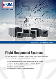 FMS systems -