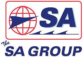 Complete Avionics Solutions - The SA Group